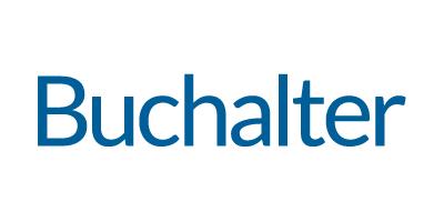 Buchalter
