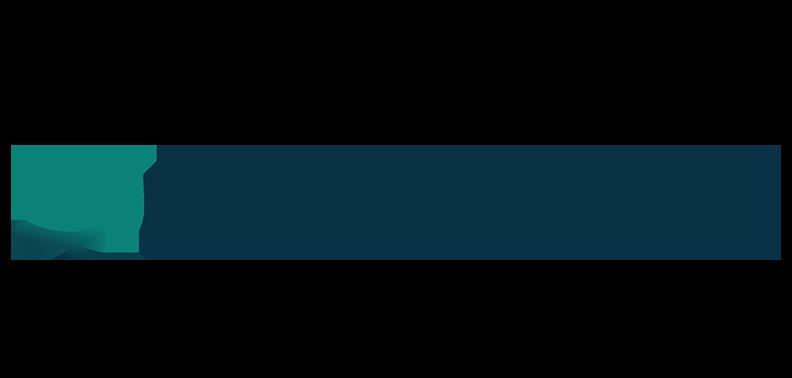 Nexus Towers