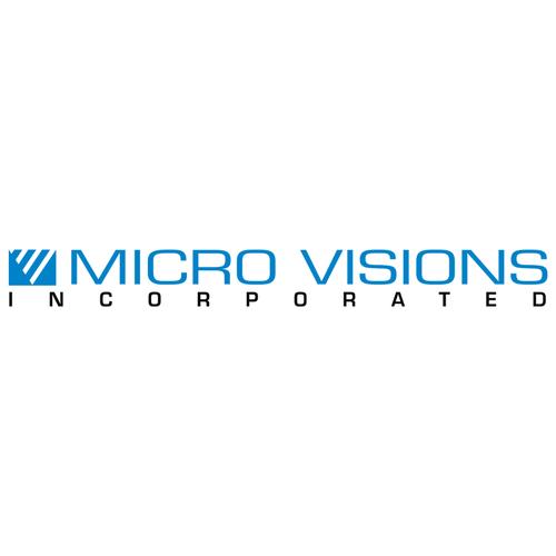 Micro Visions