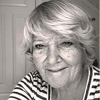 Helen Johnsen Christie