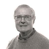 Øyvind Eide