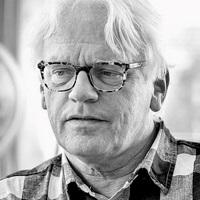 Jone Schanche Olsen
