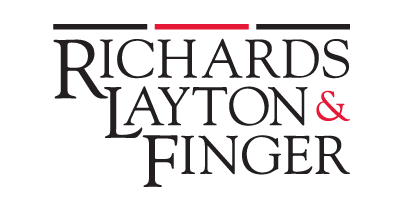 Richard Layton