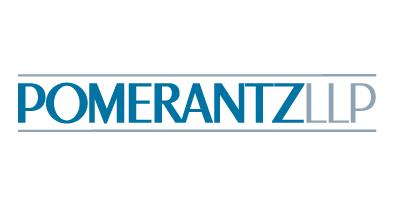 Pomerantz