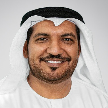 Khaled Salmeen