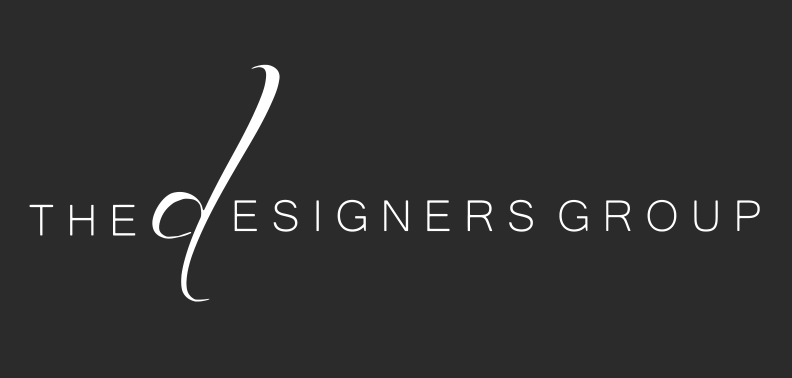 The Designers Group
