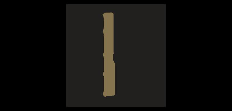Bridge City Capital