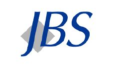Japan Business Systems, Inc.