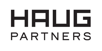 Haug Partners