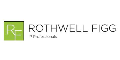 Rothwell Figg