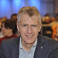 Lars Lien