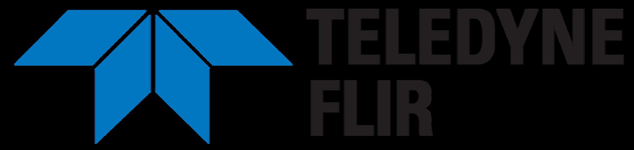 Teledyne FLIR