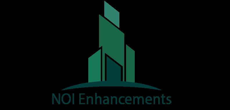 NOI Enhancements