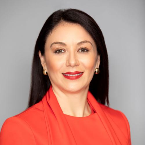 Geraldine Barnuevo Cruz