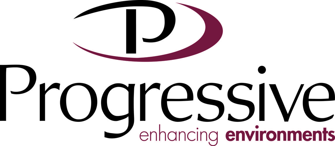 Progressive Flooring Services, Inc.