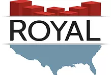 ROYAL Services