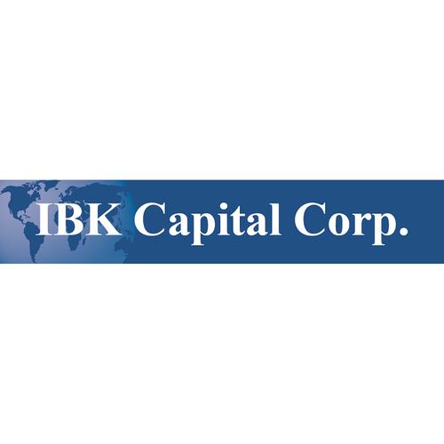 A IBK Capital
