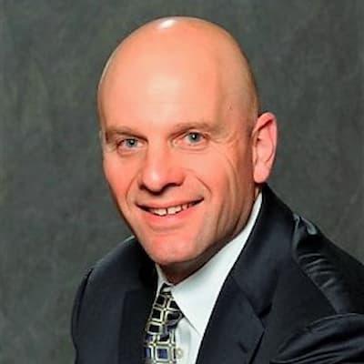 Michael Regelski