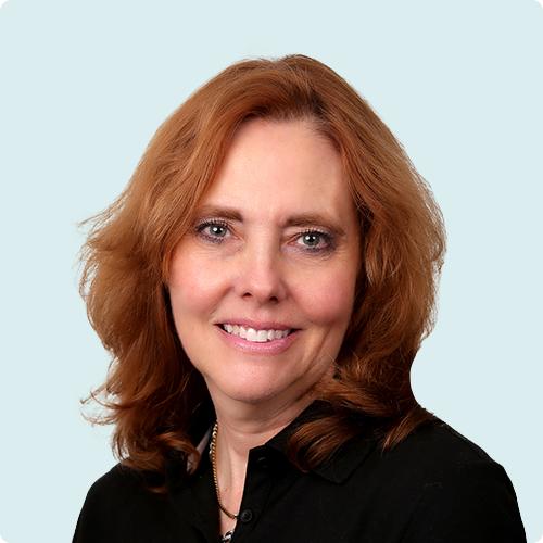 Esther Friedberg Karp