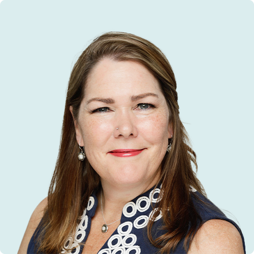 Heather Satterley, CPA, MSI