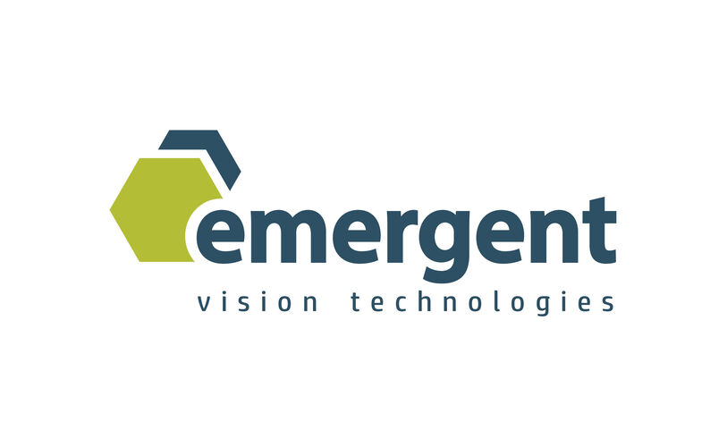 Emergent Vision Technologies
