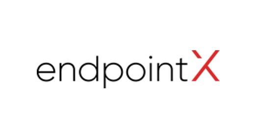 endpointX