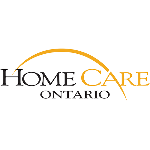 Home Care Ontario