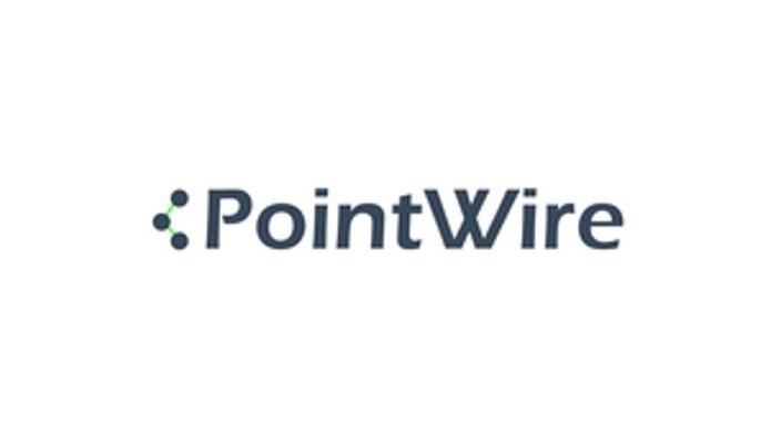 PointWire