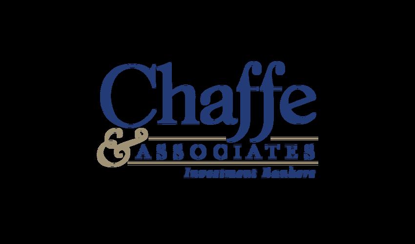 Chaffe & Associates, Inc