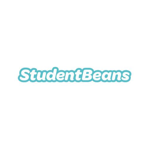 Student Beans