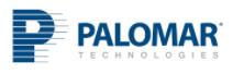 Palomar Technologies, Inc.