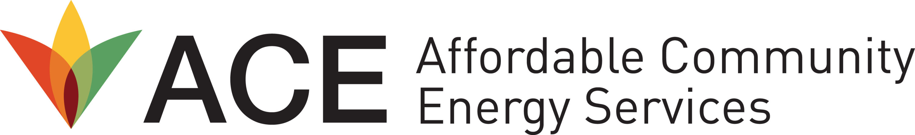 Affordable Community Energy Services