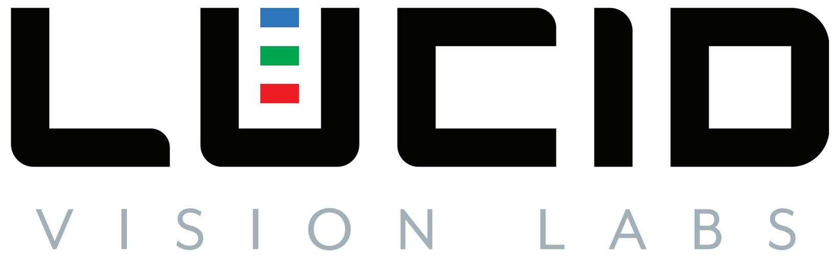 LUCID Vision Labs, Inc.