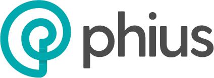 Phius