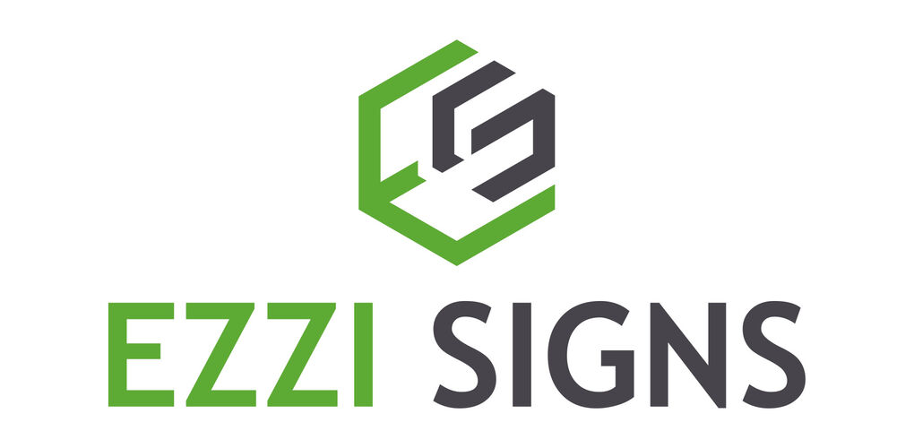 Ezzi Signs