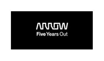 Arrow Electronics, Inc.