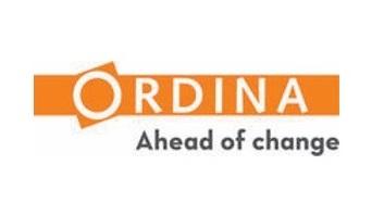 Ordina Cybersecurity & Compliance