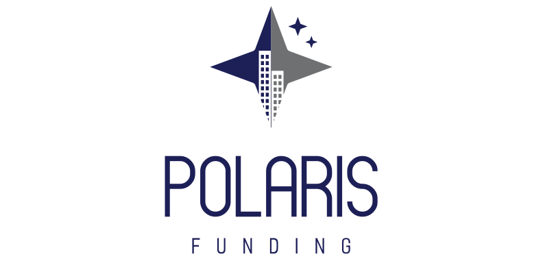 Polaris Funding