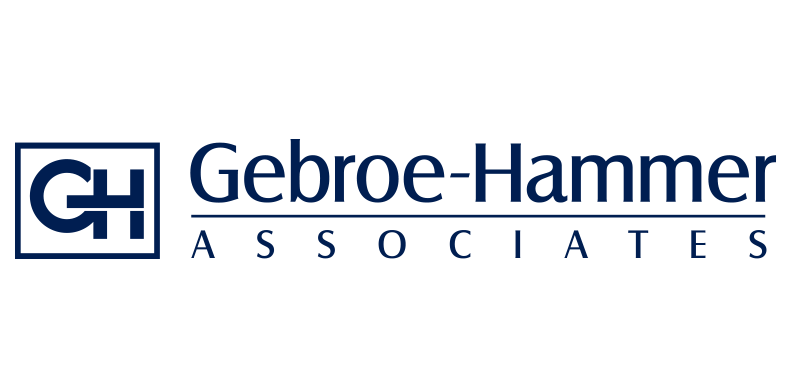 Gebroe-Hammer
