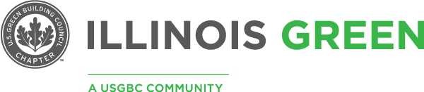 Illinois Green Alliance