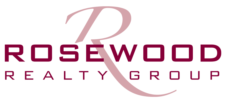 Rosewood Realty Group