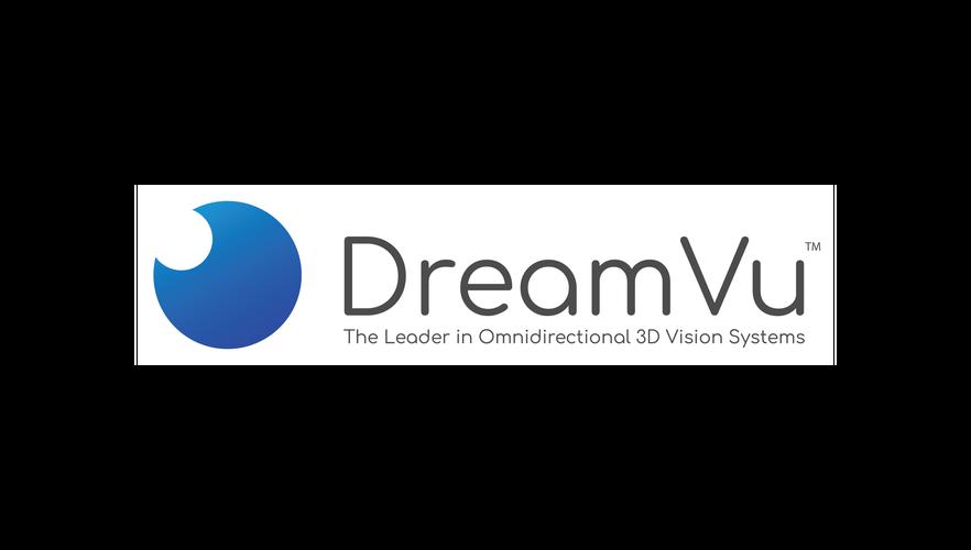 DreamVu, Inc