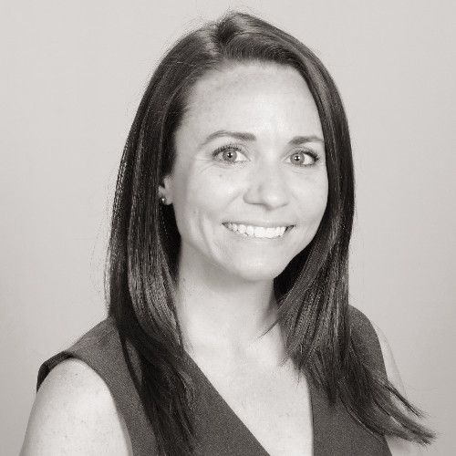 Marybeth Pearce