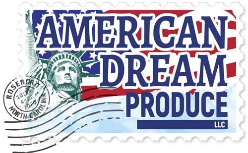 American Dream Produce