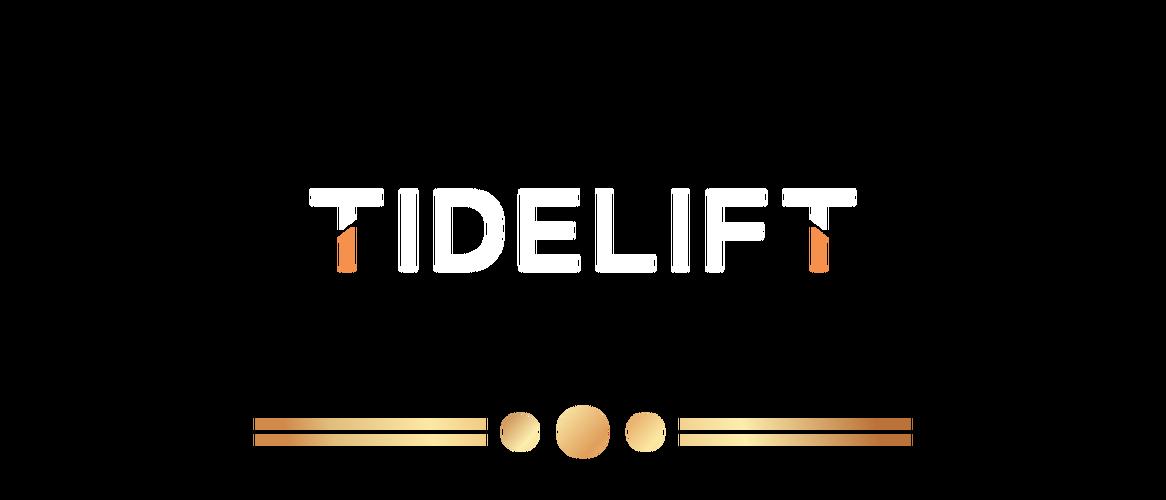 Tidelift