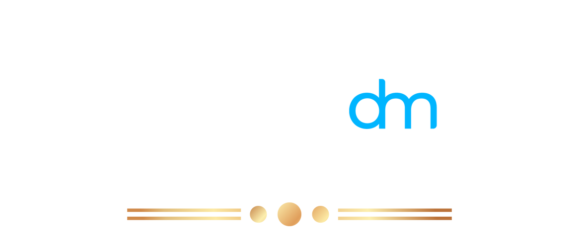 strong DM