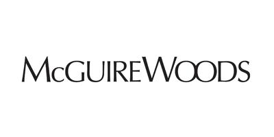 McGuire Woods