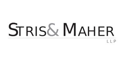 Stris & Maher