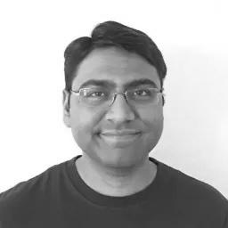 Laksh Raghavan