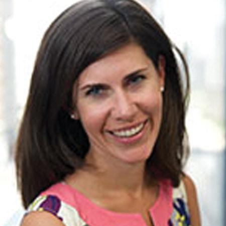 Melissa Jurgens